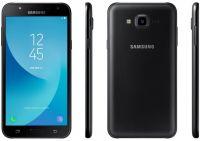 Телефон Samsung J7 Neo Duos J701FZ 16Gb