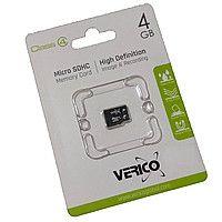 Кп Verico 4 ГБ 4 Кл