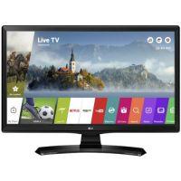 Телевизор LG 24MT49S