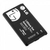 Батарея LG