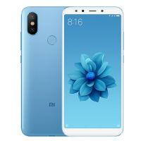 Смартфон Xiaomi Mi 6x 4/64 Gb