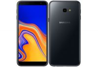 Смартфон Samsung Galaxy J4 Plus 2018