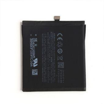 Батарея Meizu