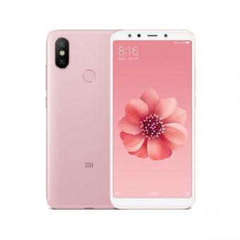 Смартфон Xiaomi Mi 6x 6/128 Gb