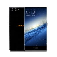 Телефон Doogee Mix 6/128Gb