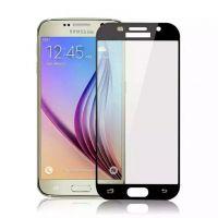 Защитное стекло 2.5D Full Glue Samsung A5 2017/ A520 black