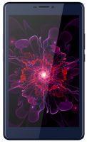 Планшет Nomi C070014 Corsa4 7 3G 16GB
