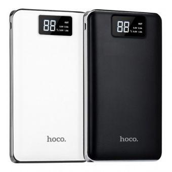 Power Bank HOCO B05 10000mah