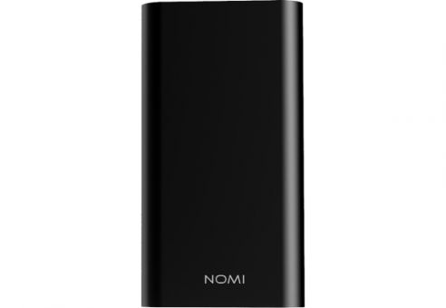 Power Bank Nomi  E150 15000 mAp