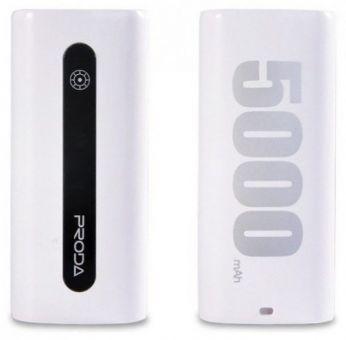 Power Bank Remax E5  5000