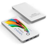 Power Bank VAMAX VMX2522