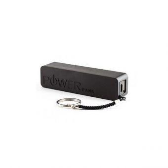 Портативная батарея Power bank A5 2600mAh