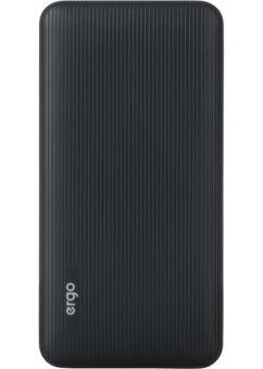 PowerBank ERGO LP-103 10000mAh