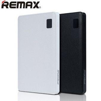 PowerBank PRODA Notebook 30000mAh