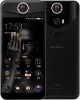 Смартфон PROTRULY V10S