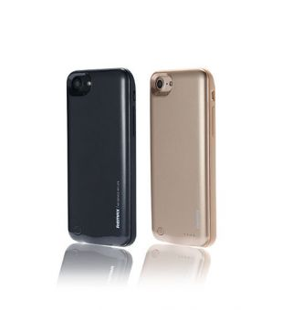 Remax Power Bank Jacket iPhone7