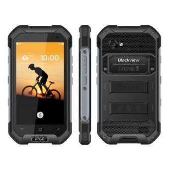 Телефон Blackview BV6000