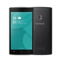 Телефон Doogee X5 MAX