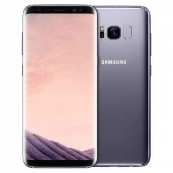Смартфон Samsung Galaxy S8 Plus 4/64 Gb