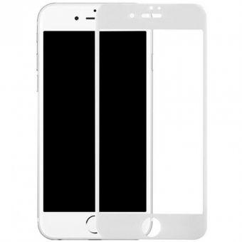 Защитное стекло Full Glue Iphone 7/8
