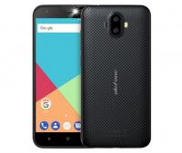 Смартфон Ulefone S7