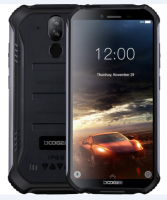 Doogee S40 Lite 2/16GB