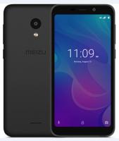 Meizu C9 Pro 3/32gb