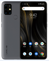 Umidigi Power 3 black