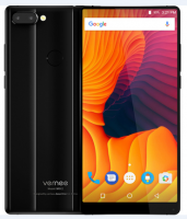 Vernee Mix 2 4/64gb