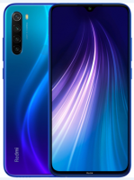 Xiaomi Redmi Note 8 3/32Gb