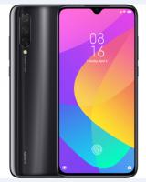 Xiaomi Mi9 Lite 6/64gb LTE Grey EU