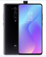 Xiaomi Mi9T 6/128gb LTE EU