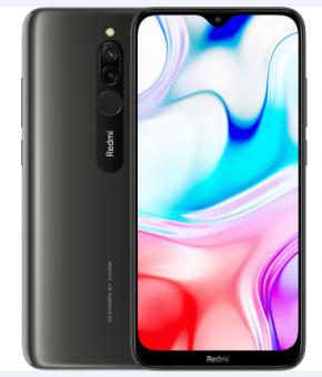 Xiaomi Redmi 8 4/64