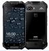AGM X2 6/64Gb Black Glass