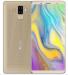 Bluboo S3 Gold