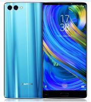 Смартфон HOMTOM S9 Plus 4/64GB