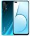 OPPO Realme X50 8/128GB Blue