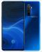 OPPO Realme X2 Pro 6/64gb CN Version
