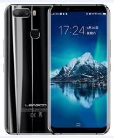 Телефон Leagoo S8 Pro