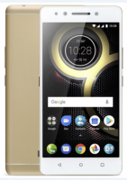 Lenovo K8 Note 4/64Gb XT1902