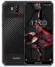 Oukitel K13 Pro 4/64GB Kevlar Black