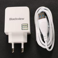 Сеть оригинал Blackview 5V/1A