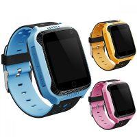 Детские часы Smart Watch G900A