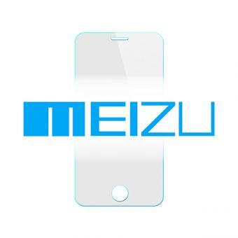 Защитное стекло Meizu