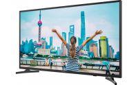 Телевизор Strong SRT40FA3303U