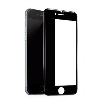 Защитное стекло Full Glue Iphone 6
