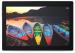 "Lenovo TAB 3 TB3-X70L 10"" LTE 32 Gb"