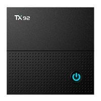 TV приставка Tanix TX92 3/32 Gb