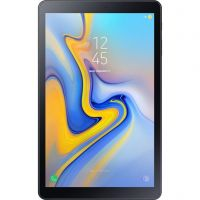 "Планшет Samsung Galaxy Tab A 10.5"" 32Gb LTE (SM-T595NZKASEK)"