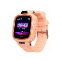Умные часы Gelius Pro Kid GP-PK001